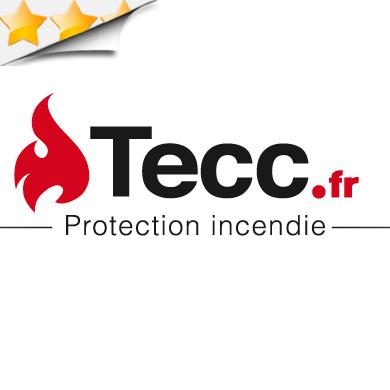 Tecc protection formation